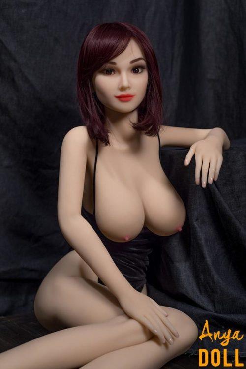 Big Breast Sex Doll
