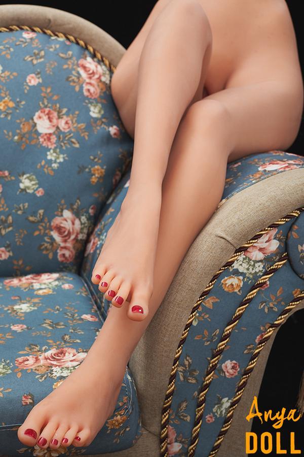 Sex Doll Legs