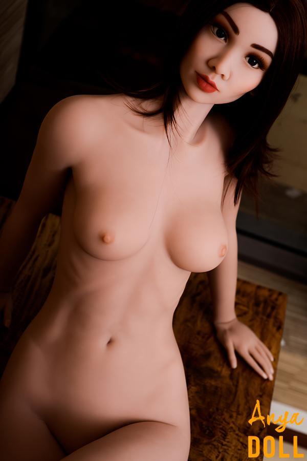 168cm Porn Star Asian Sex Love Doll Ayumi