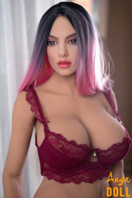 Sex Doll Big Tits