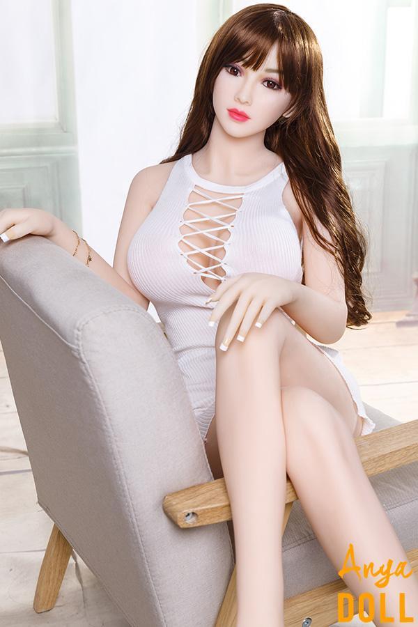 165cm E-Cup Mature Dorothy Sex Doll