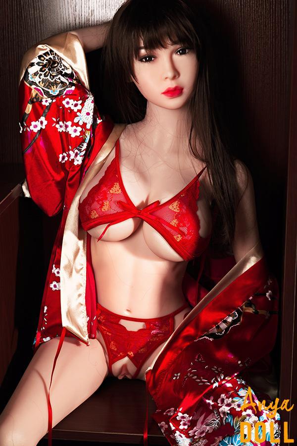Full Body Sex Doll