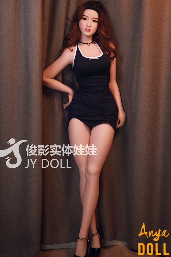 MILF Sex Love Doll