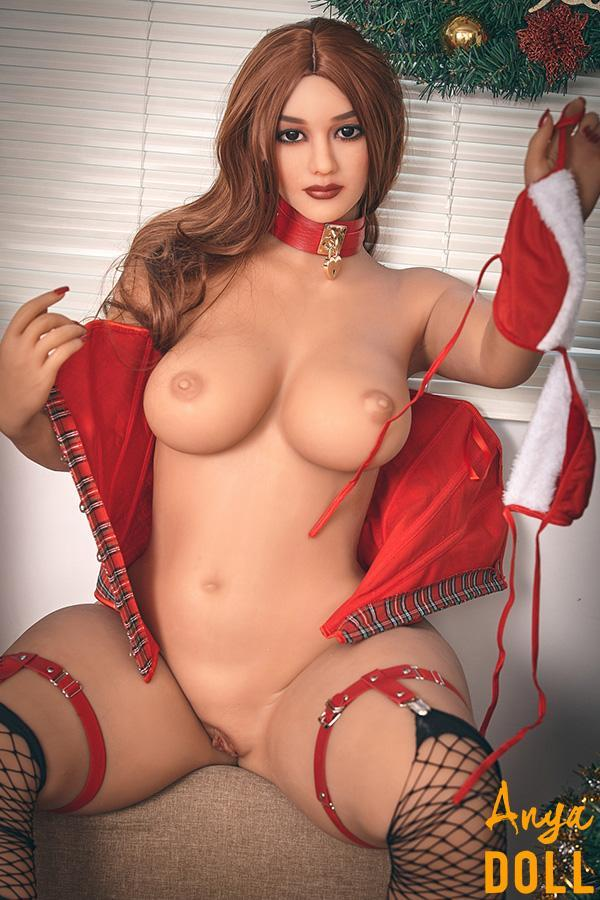 Sex Doll Hentai