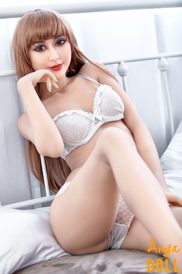 Skinny Love Doll